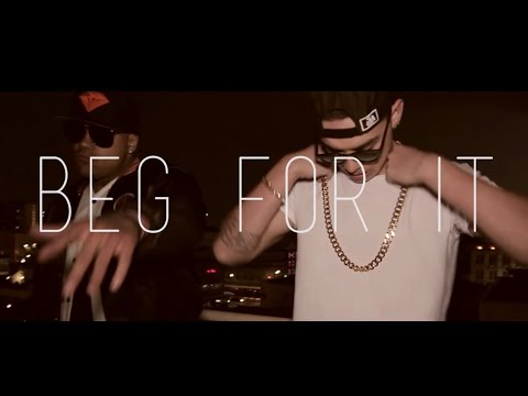 Fortafy x Will Singe - Put It Down ft. Rob Vegas (Prod. ...