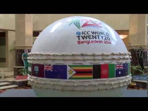 Preview - ICC World Twenty20 Bangladesh 2014