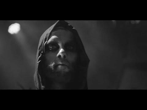 37. Nergal, Behemoth