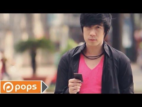 Niềm Hy Vọng Sai Lầm - Khánh Phương [Official]