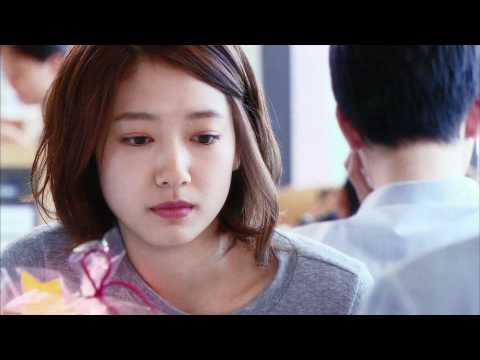 [HD] Heartstrings (You've Fallen For Me) Teaser [1 - 4] + Season 2 Description