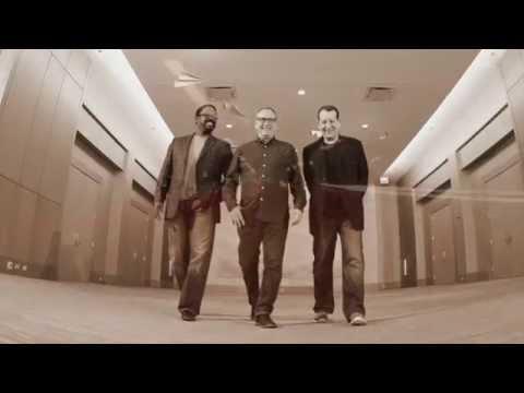Jazz Funk Soul (Jeff Lorber, Chuck Loeb, Everette Harp) -