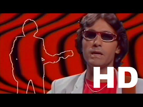 Words - F.R.David (1982)