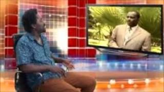 "Exposed: ""Habesha's Drama: 'Jawarawi Harakat'"" (Hayu Kenate/Næf Yæd)"