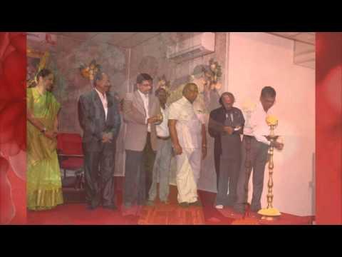 Ramakrishna Mission Vivekananda College 's Videos