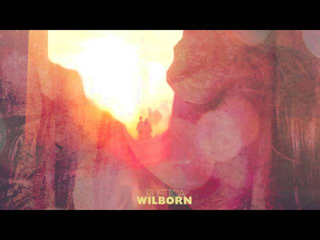 Rustica - Wilborn