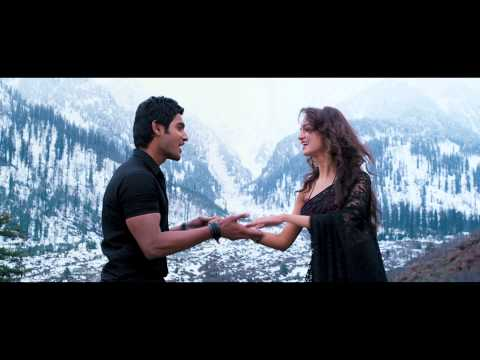 Pyaar-Mein-Padipoyane-Movie-Theatrical-Trailer