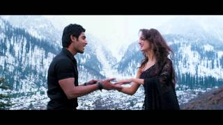 Pyaar-Mein-Padipoyane-Movie-Theatrical-Trailer