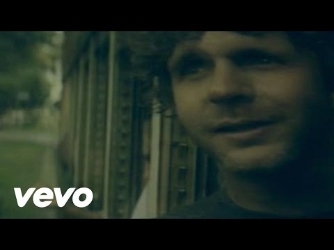 Billy Currington - Love Done Gone (Behind The Scenes)