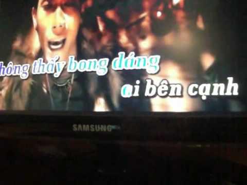karaoke tình yêu màu nắng :D