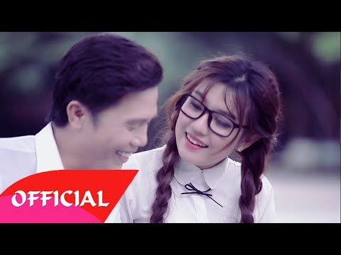 Trường Cũ Tình Xưa - Lê Minh Trung | Nhạc Vàng Bolero MV HD
