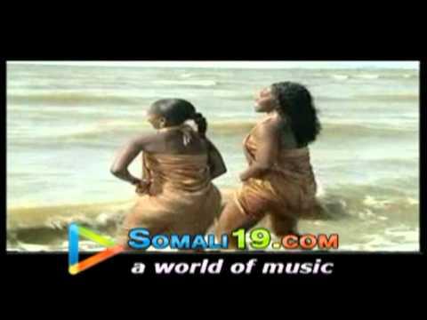 Best Niiko, song name Adilee baraakadaa
