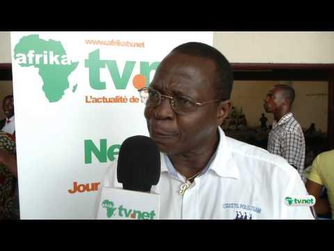 Côte d'Ivoire: BAMBA Alex juge le pouvoir OUATTARA