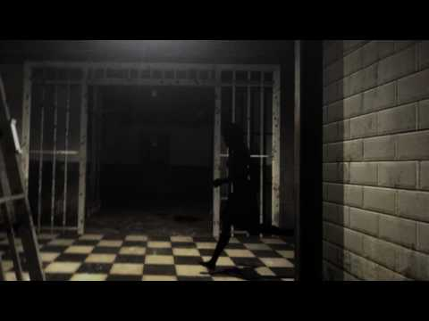 Nightmare House 2 - Trailer [HD]