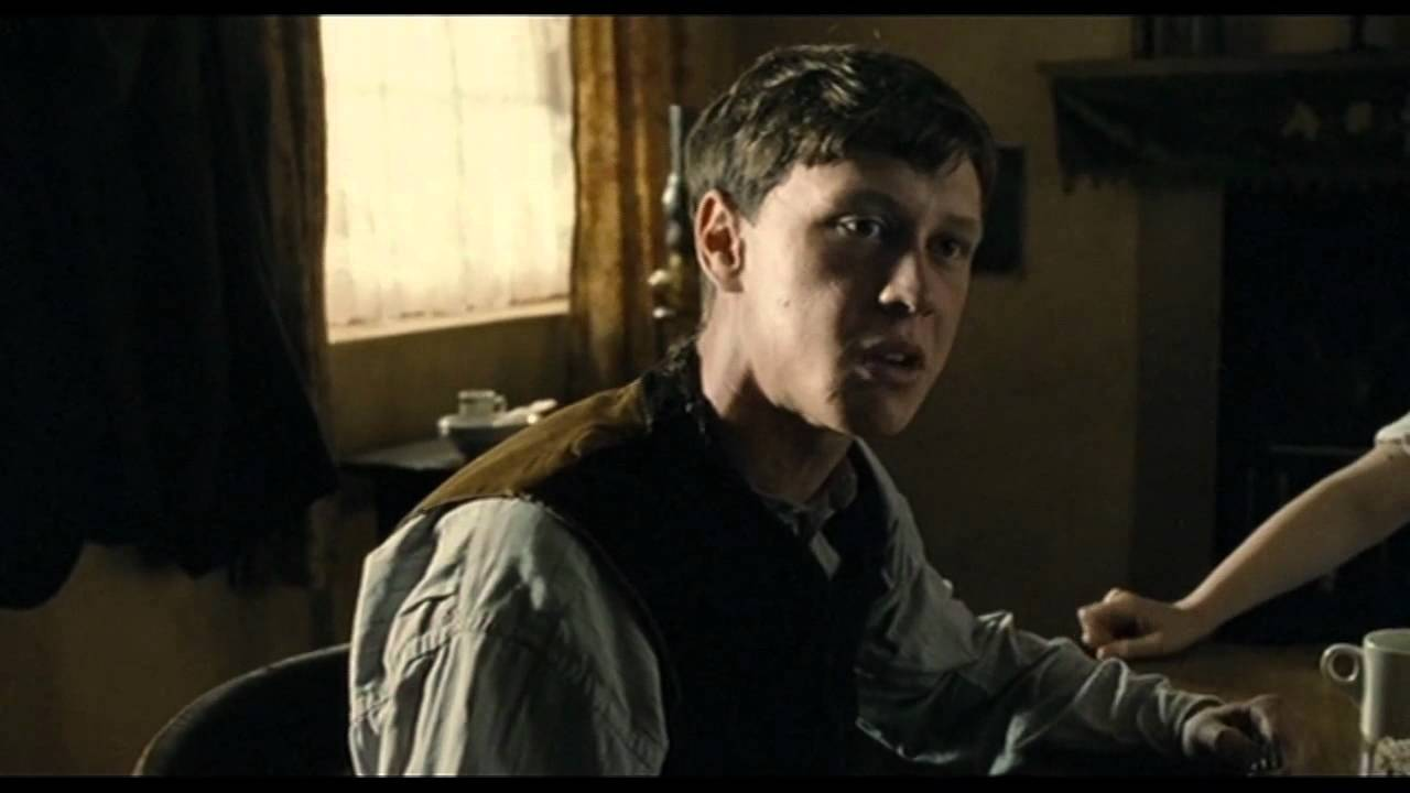 Love Simon Trailer >> PRIVATE PEACEFUL - Official Trailer 2012 [HD] - YouTube