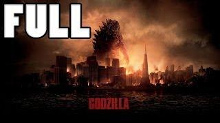 GODZILLA: STRIKE ZONE WALKTHROUGH FULL WALKTHROUGH (iOS