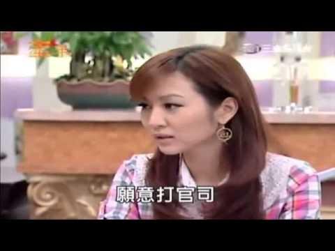 Phim Tay Trong Tay - Tập 396 Full - Phim Đài Loan Online