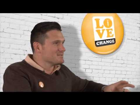 Preview: Ruda Landman interviews Graeme Smith (2)