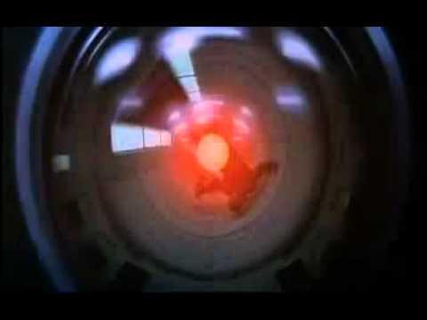 2001 - Uma Odisséia no Espaço | 1968 | Trailer Legendado | 2001: A Space Odissey