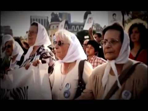 Argentina, cultura en movimiento, invitada FILGuadalajara