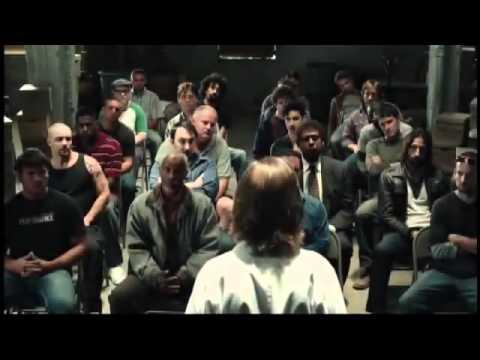 Xem phim hành động hay nhất 2013 - The Experiment 2010 - Những kẻ thí nghiệm