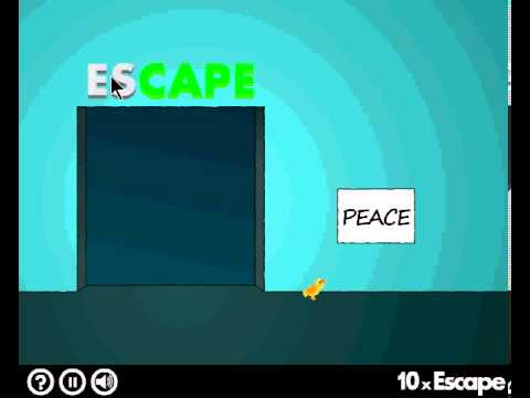 Black And Gold Games Cool Math Games Escape 40