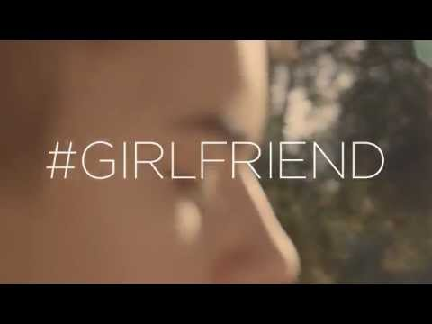 Second Justin Bieber GIRLFRIEND Fragrance Teaser! - Video