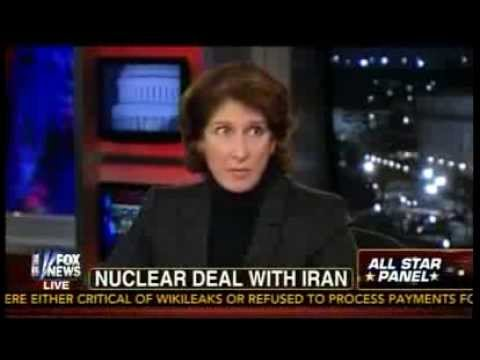 Secretary Kerry Testifies on Iran Nuclear Deal !
