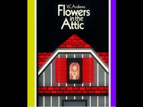 Flowers In The Attic - Movie News 2014 - Ellen Burstyn as Grandma