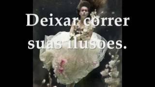 De Part Et D'autre/ Florent Pagny/ Legendada