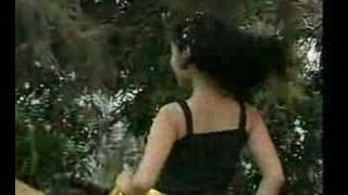 Bojo Loro - Cici Shahita