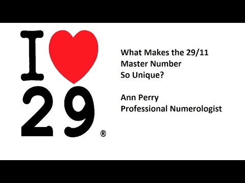 Numerology meanings 44 image 1