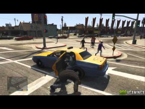 how to buy cars in gta 5 offline ps4
