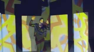 GRU 2. MI VILLANO FAVORITOVideoclip De La Canción Con