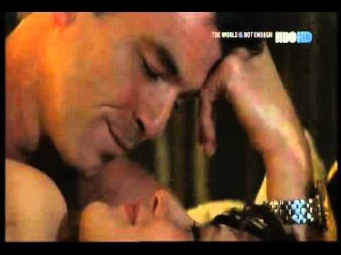 NU HON CUA DIEP VIEN 007 clip 18.flv