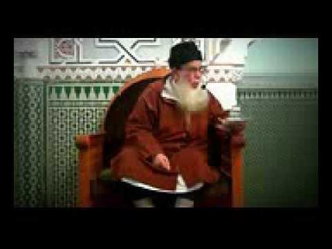 Algérie : حكم من يقول ''أزول'' بدل السلام في الإسلام