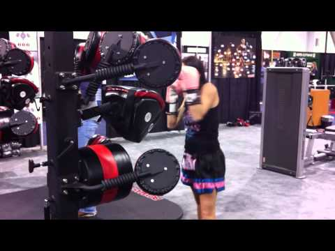 Thumbnail image for '3 Best Fitness Products from the Club Industry Show'