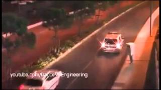 Human speed camera WTF  Wonderful Engineering