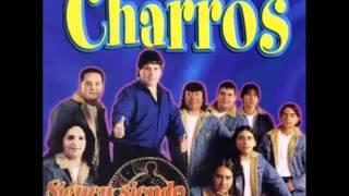 Los Charros (Enganchados)