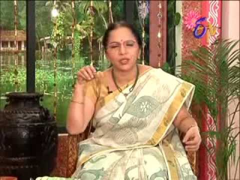Jeevana Jyothi - 13th February 2014 (How to cure Blood Cancer ?)
