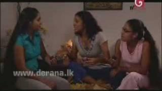 Pini Bindu 01 Part 01- 26th January