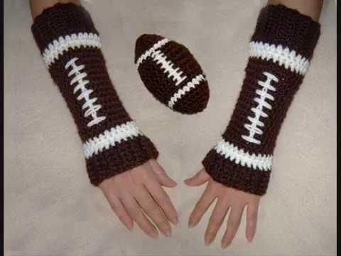 free crochet patterns baby boy