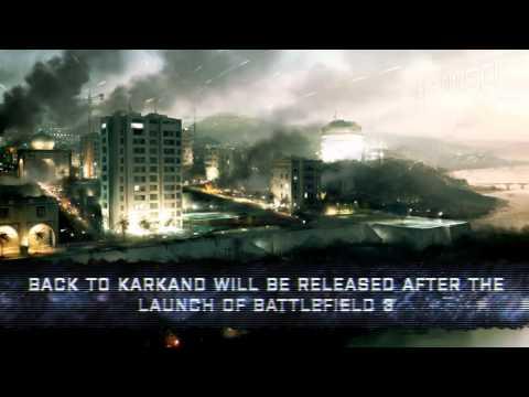 """EA PWNED #7 - спецвыпуск посвящённый """"Battlefield 3"""" (+ перевод)"""