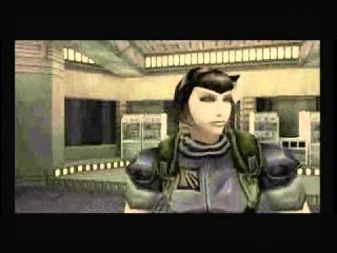 Aliens Versus Predator 2: Primal Hunt (2002) - Expansion Pack Trailer