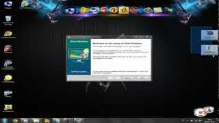 Programas Para Personalizar El Escritorio Windows 7 2013