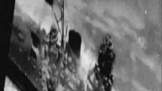 IJN Battleship YAMATO VS U.S. Navy TBF/TBM Avenger WW2
