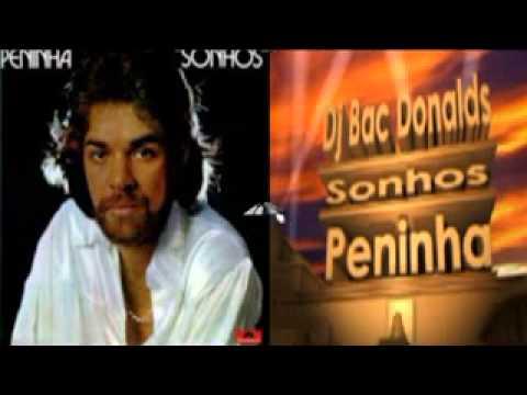 As Mais Belas Músicas Românticas Nacionais dos anos 70 80 & 90 (By Dj Bac Donalds)