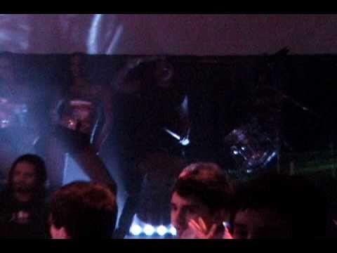 bailarinas de TV sunset disco ELECTRODRUMS PERCUSION drums y fiestas DANCE HOUSE Lucho tambores