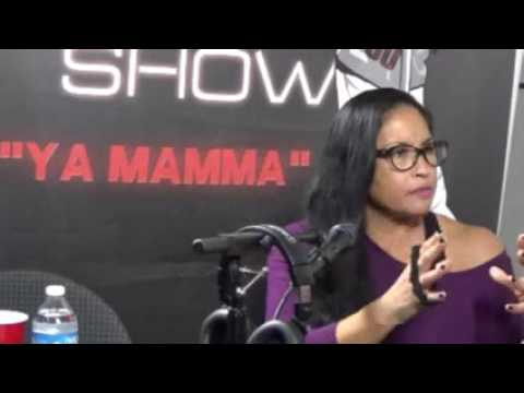 10-18-16 The Corey Holcomb 5150 Show - Rape Culture and Bullshit Comics
