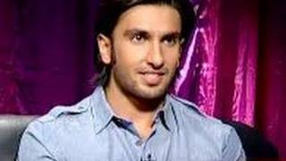 Revealed: Ranveer Singh's Casting Couch Stories
